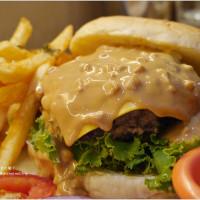 高雄市美食 餐廳 異國料理 義式料理 貪吃驢子 照片