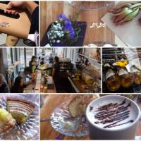 屏東縣美食 餐廳 咖啡、茶 咖啡館 偷咖啡 照片