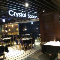 台北市美食 餐廳 異國料理 泰式料理 晶湯匙泰式主題餐廳(台北南港店) 照片