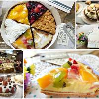 新北市美食 餐廳 烘焙 烘焙其他 亞尼克夢想村(環球板橋店) 照片