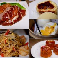 台中市美食 餐廳 異國料理 異國料理其他 金苑茶餐廳 照片