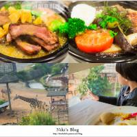 新竹縣美食 餐廳 異國料理 非洲料理 好望角餐廳 照片