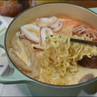台北市美食 餐廳 零食特產 零食特產 ibon mart 照片