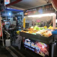 高雄市美食 餐廳 中式料理 小吃 恰豬滷味 照片