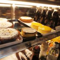 高雄市美食 餐廳 飲酒 Lounge Bar Cosi92 照片
