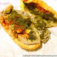 台北市美食 餐廳 異國料理 義式料理 3 COWS/三隻牛 照片