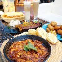 台北市美食 餐廳 異國料理 異國料理其他 La Vida Loca 瘋狂人生 照片