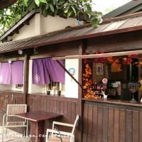 屏東縣美食 餐廳 飲料、甜品 飲料、甜品其他 露琦和洋餐廳 照片