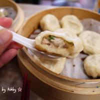 新北市美食 餐廳 中式料理 周家祖傳烏醋乾麵 照片