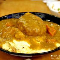高雄市美食 餐廳 異國料理 日式料理 森本日式和風洋食堂 照片