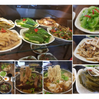 新北市美食 餐廳 中式料理 江浙菜 極味棧(永貞店) 照片