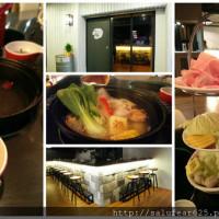 台中市美食 餐廳 火鍋 火鍋其他 小鍋 mini hotpot 照片