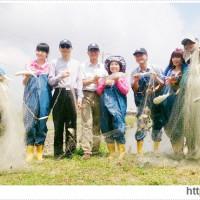 台南市休閒旅遊 景點 古蹟寺廟 媽祖宮社區發展協會 照片