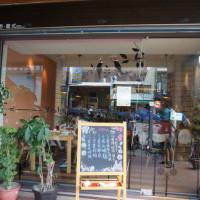 高雄市美食 餐廳 異國料理 義式料理 義思*義式 照片