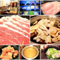 高雄市美食 餐廳 火鍋 火鍋其他 御鋤燒壽喜燒/涮涮鍋 照片