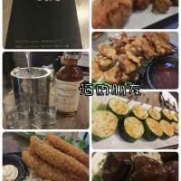 新北市美食 餐廳 異國料理 日式料理 酒肉朋友私房居酒料理(板橋店) 照片
