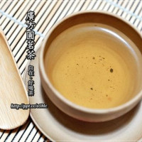 台北市休閒旅遊 購物娛樂 購物娛樂其他 廣方圓茗茶 照片