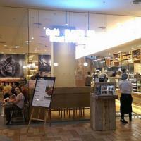 台北市美食 餐廳 異國料理 日式料理 Café&Meal MUJI (美麗華店) 照片