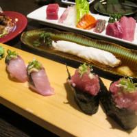 新北市美食 餐廳 異國料理 日式料理 鳴門和食料理 照片