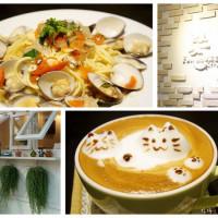 桃園市美食 餐廳 咖啡、茶 咖啡館 FUN House coffee 照片