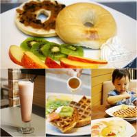 宜蘭縣美食 餐廳 飲料、甜品 飲料、甜品其他 果物頌 照片