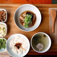 台北市美食 餐廳 咖啡、茶 咖啡館 ERC Cafe阿達阿永咖啡廳 (內湖店) 照片