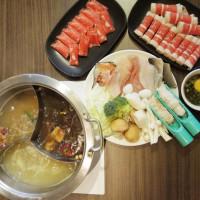 台南市美食 餐廳 火鍋 火鍋其他 XM麻辣鍋 照片