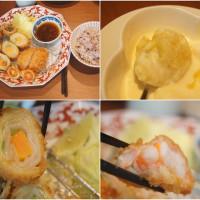 高雄市美食 餐廳 異國料理 日式料理 銀座杏子日式豬排 (左營新光店) 照片