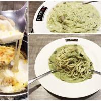 台北市美食 餐廳 異國料理 義式料理 I'm Pasta 照片