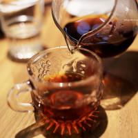 苗栗縣美食 餐廳 咖啡、茶 咖啡館 OLULU Cafe 照片
