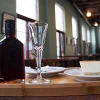 台中市美食 餐廳 咖啡、茶 咖啡館 Adella 自然生態茶 魏爵咖啡 照片