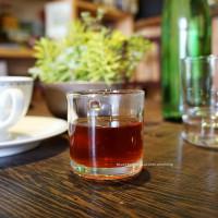 台中市美食 餐廳 咖啡、茶 咖啡館 何朝宗建築師事務所 照片