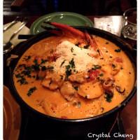 台北市美食 餐廳 中式料理 台菜 YAYA'S生蠔酒館 照片