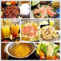 新北市美食 餐廳 火鍋 偵軒精緻日式小火鍋 (中平店) 照片