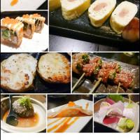 高雄市美食 餐廳 餐廳燒烤 藝 居酒屋 照片