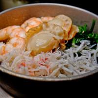 台北市美食 餐廳 異國料理 日式料理 TSUKUMI鶿克米 (微風百貨信義店) 照片