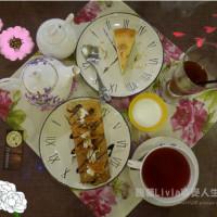 台北市美食 餐廳 異國料理 異國料理其他 classmate 洋食屋 照片