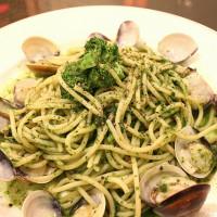 宜蘭縣美食 餐廳 異國料理 義式料理 羅馬假期 照片