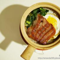 台南市美食 餐廳 中式料理 粵菜、港式飲茶 香港角港式茶餐廳 照片