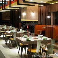 台南市美食 餐廳 異國料理 泰式料理 銀湯匙泰式火鍋(南紡夢時代) 照片
