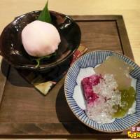 台中市美食 餐廳 異國料理 日式料理 瞞著爹台中旗艦店 照片