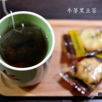 台南市美食 餐廳 零食特產 金彩食品雜貨舖(金彩好茶) 照片