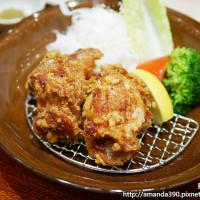 台南市美食 餐廳 異國料理 日式料理 大戶屋 照片