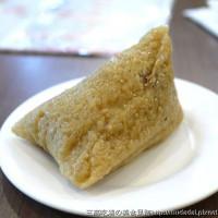 台北市美食 餐廳 中式料理 江浙菜 九如商號 照片