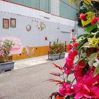 台中市休閒旅遊 景點 景點其他 土庫里 照片