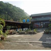 雲林縣美食 餐廳 中式料理 原民料理、風味餐 古坑華山天秀山莊餐廳 照片
