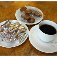 雲林縣美食 餐廳 咖啡、茶 咖啡、茶其他 莿桐花咖啡館 照片