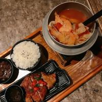 台北市 美食 評鑑 餐廳 咖啡、茶 咖啡館 初曼咖啡