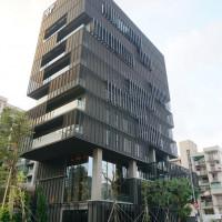台北市休閒旅遊 住宿 觀光飯店 hotel proverbs taipei賦樂旅居 照片