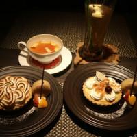 台北市美食 餐廳 異國料理 多國料理 樂慕亞 Le Meilleur (林森店) 照片
